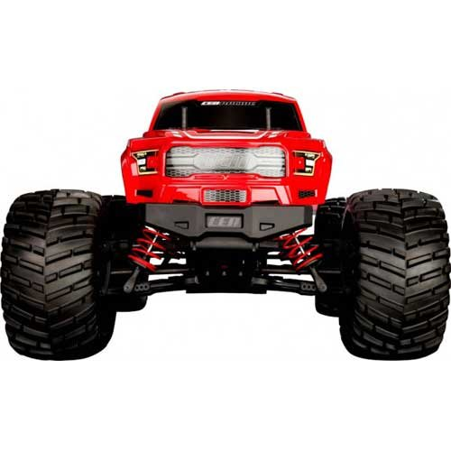 CEN Reeper RC Monster Truck 1/7 Brushless - GC9518