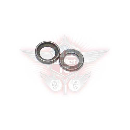 Chung Yang Pin Washer Set (Kolbenbolzen Scheiben)
