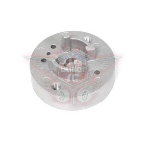 "Flywheel für Chung Yang ""Sikk"" 26cc/27cc Marine Motoren"