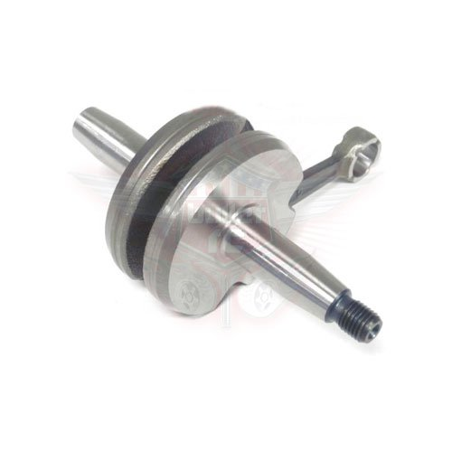 Zenoah RC Stroker Kurbelwelle 30mm (+2mm)