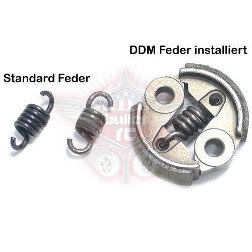 DDM Premium 7500 High-RPM Kupplungsfeder