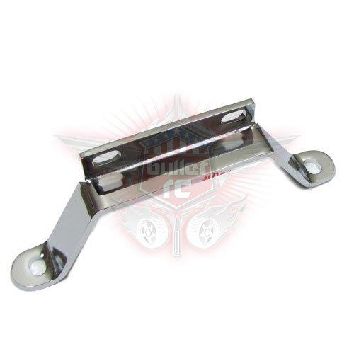 Ersatz Montage Strebe DDM Dominator® 5T/5SC Reso