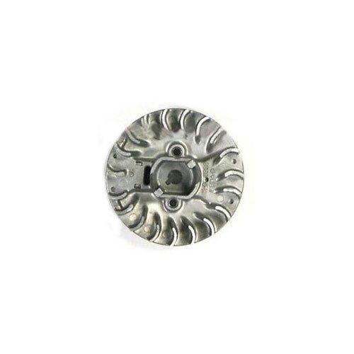 DDM leichteres Schwungrad / Lüfterrad für RC / CY Motoren
