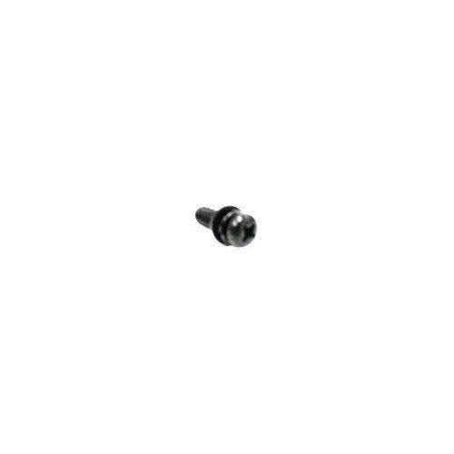 Starter Schraube M4x14 (PUH, PUM)
