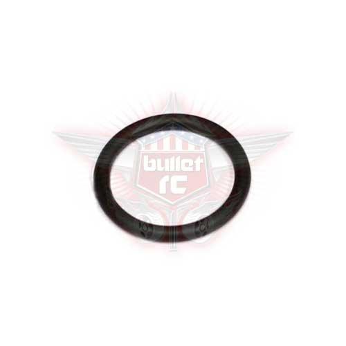 Ersatz Viton O-Ring DDM Dominator® Vekta.5 Reso