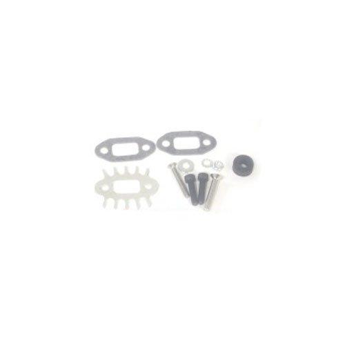 DDM Hardware Kit Dominator® V2 MT Reso