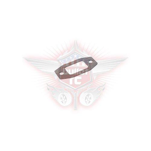 Zenoah G620PU/450PU Reso Dichtung