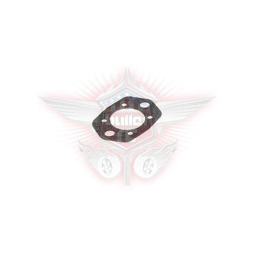 Zenoah G620PU Motor Vergaser Dichtung