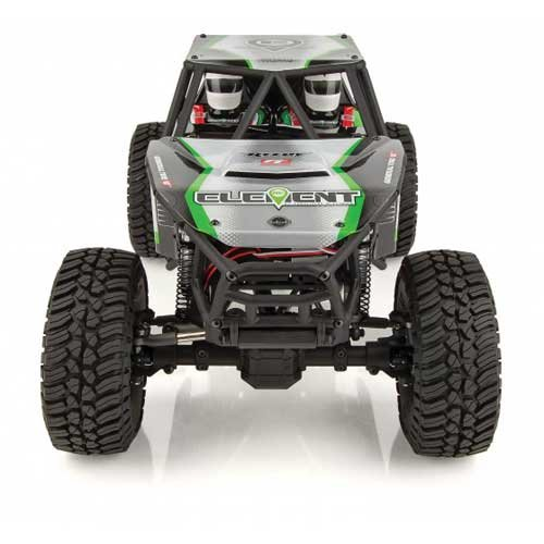 Element RC Enduro Gatekeeper Rock Crawler Buggy