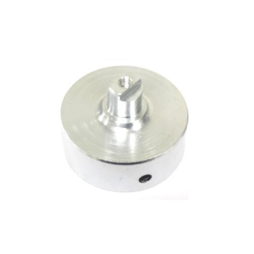 Turtle Racing Glocke für TR Kupplung (Solid)
