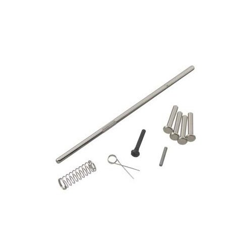HPI Baja Q32 Hardware Set H114291