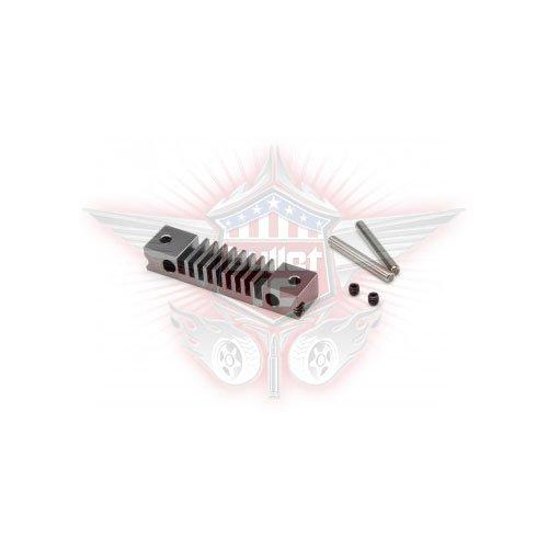 HPI Heavy Duty Aluminium Bremssattel H87572