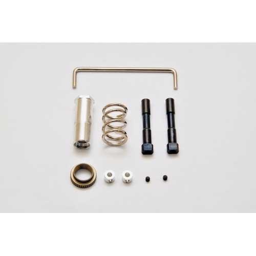 Hobao Servo Saver Metallteile H85010