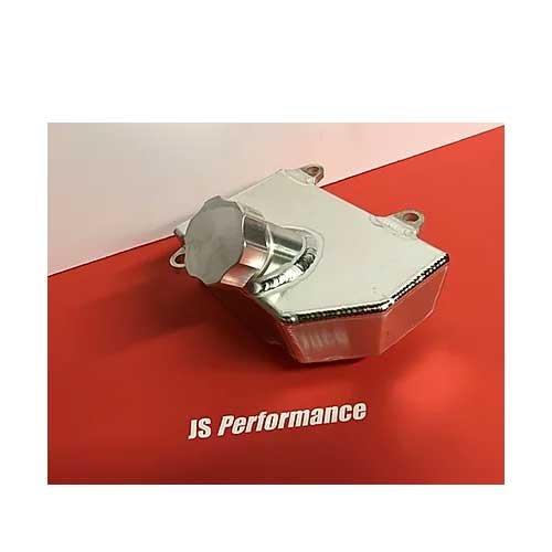 JS PERFORMANCE HPI BAJA Alloy Fuel Tank