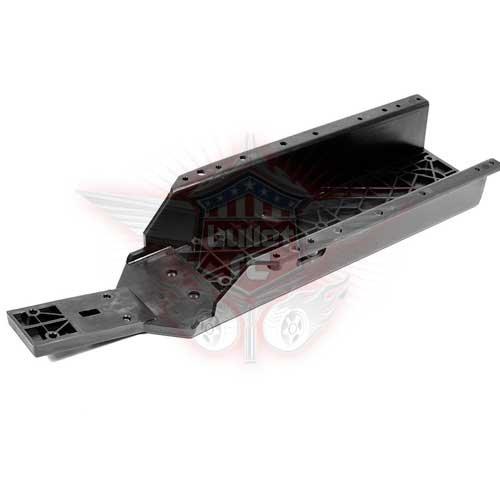 Kraken RC X3 Polymer Chassis HPI Baja KRC80000