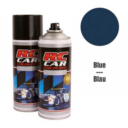Lexan Farbe Blau Nr 216 150ml