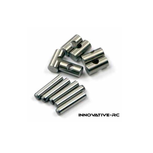 Innovative RC Losi CVD Pin rebuild kit - B3217