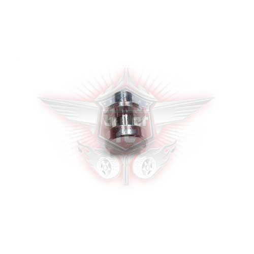 M2C 3225 ARRMA SERVO SAVER AXLE