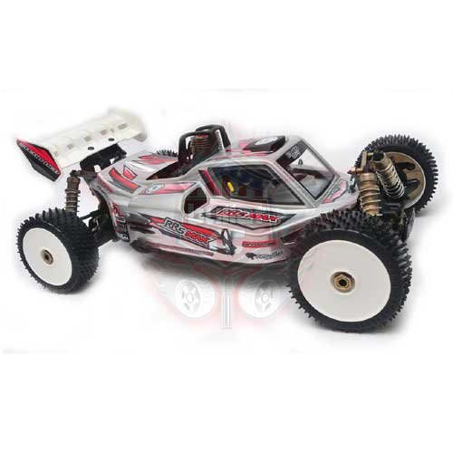 MCD RR5 MAX Pro Rolling Chassis M00515001