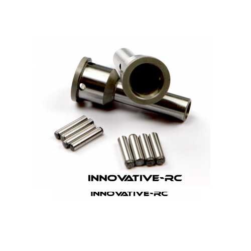 5mm hintere Cups HPI Baja 5SC (2x) IRC 104967