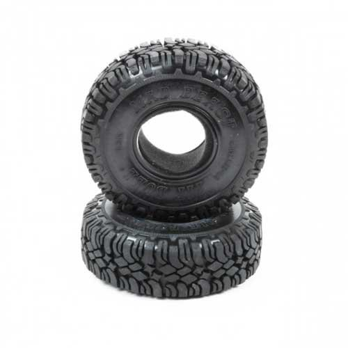 PitBull Mad Beast 1.9 Scale Reifen Komp Kompound