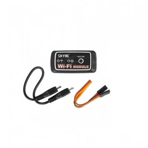 SkyRC Wifi Modul für SkyRC Ladegerät SK600075