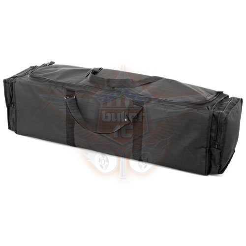 Boot Transport Tasche 115cm