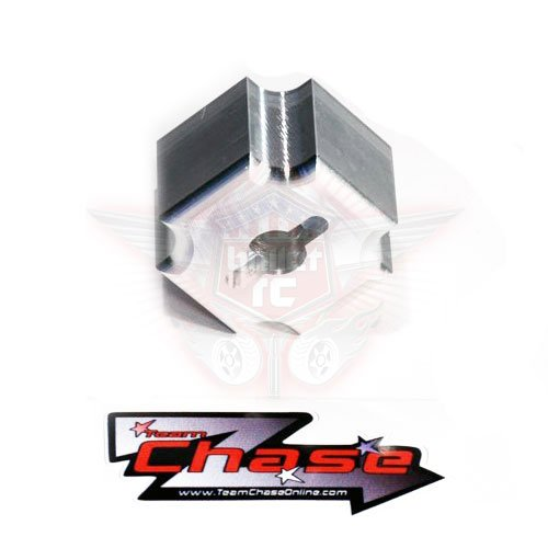 Team Chase Differential Sperre für Losi 5ive-T
