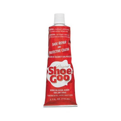 Shoe Goo Adhesive Kleber 3.7 oz