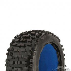 Proline Badlands XTR Reifen für Baja 5B - hinten
