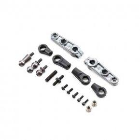 Steering Linkage Set TLR 5IVE-B TLR256000