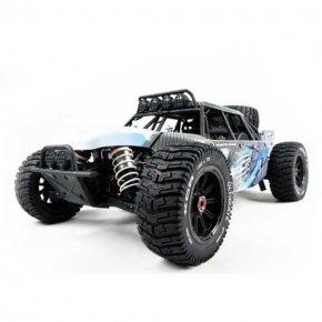 RCMK XCR-1200SE (Special Edition) 1/5 Buggy