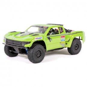 Axial Yeti SCORE 4WD 1:10 Trophy Truck RTR