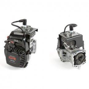RCMK CR300F 4-bolt 36mm 29,5cc Motor