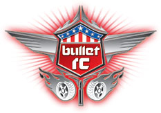 Bullet-RC Modellbau - RC Tuning Shop - 1:5 Grossmodelle